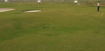 900 Sq.ft Residential Plot for Sale in Surajpur, Greater Noida
