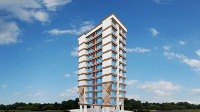 Shakti Tower