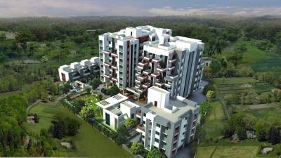 Gallery Cover Pic of Metrocity Kanyakapuram
