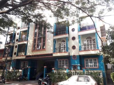 600 Sq.ft Residential Plot for Sale in Banashankari, Bangalore