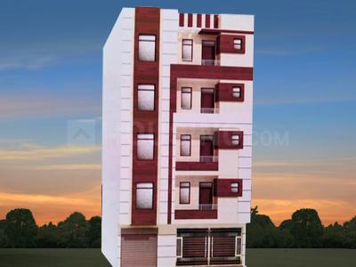 Bhagwati Homes - I