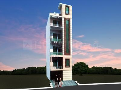 Gallery Cover Pic of Batra Floors - 8