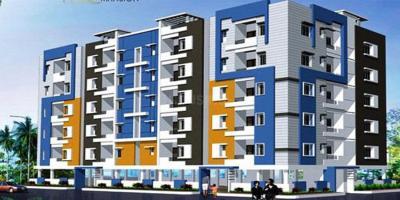 Surya Homes