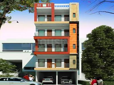 Kapil Homes Il