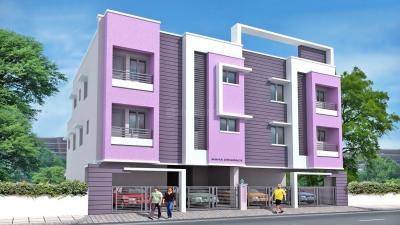 Gallery Cover Pic of Maha Maha Dwaraka
