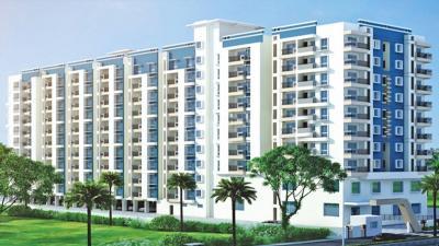 Gallery Cover Pic of Krishna Krishna Tower Ayapakkam