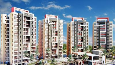 Roshini Srushti Siddhi - Phase II