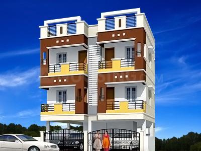 Ratan Krishna Homes - B