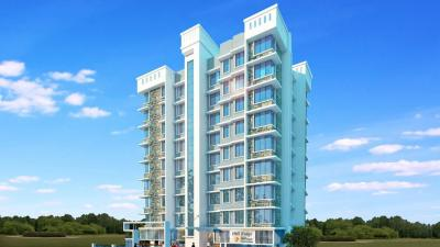 Gallery Cover Pic of Sidhivinayak Hill Ridge Apartments