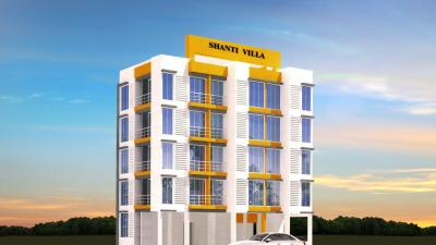 Shree Radha Krishna Developers Shree Radha Krishna Shanti Villa
