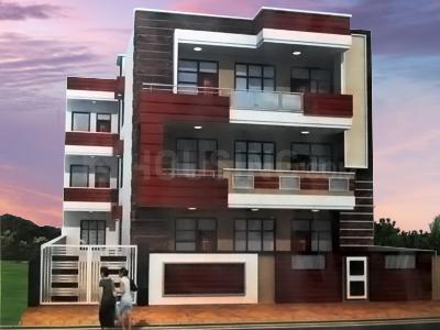 Shri Krishna Homes - 1
