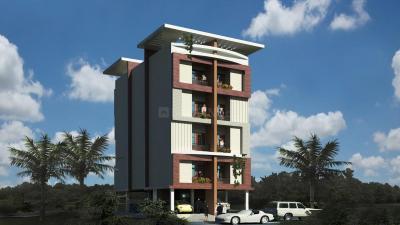 Gallery Cover Pic of Casa Shri Krishna Homes