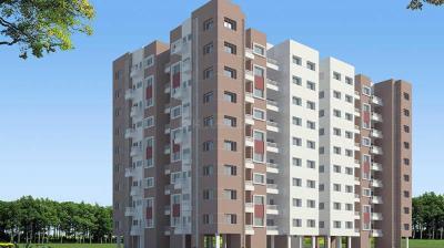 IMP Greens Prakriti Building Phase II