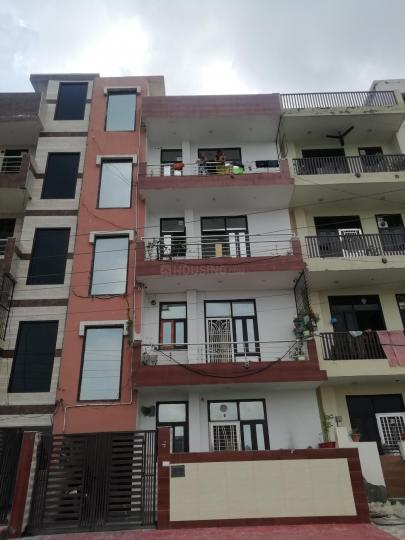 Gallery Cover Pic of Aashirwad Homes 8