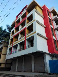 Gallery Cover Image of 480 Sq.ft 1 BHK Apartment for buy in Prachi Residency, Badlapur East for 1800000