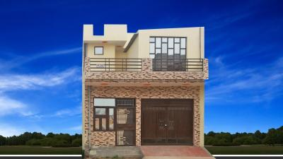 Gallery Cover Pic of SAAR Infra Group Site - 5