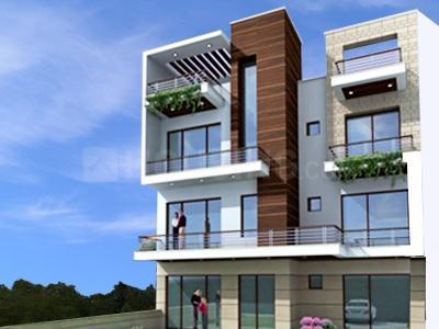 Heights Floors-2