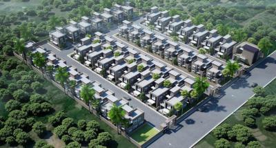 Gallery Cover Pic of Asmijeet Infrastructures Villa
