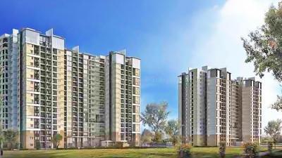 Jain Park West Phase 2