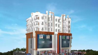 Gallery Cover Pic of Sri Mateshwari Shavitri Complex