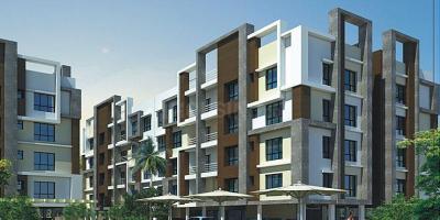 Atri Green Residency