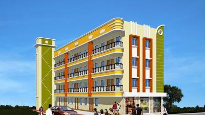 Kumavat Samrudhi Apartment