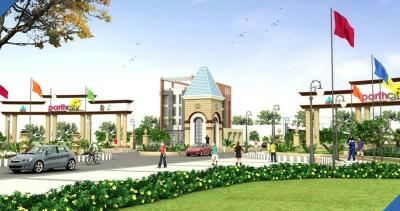 Residential Lands for Sale in SNG Parth City Plot