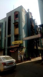 Gallery Cover Image of 325 Sq.ft Studio Apartment for rent in Govind nagar, Mira Road East for 9000