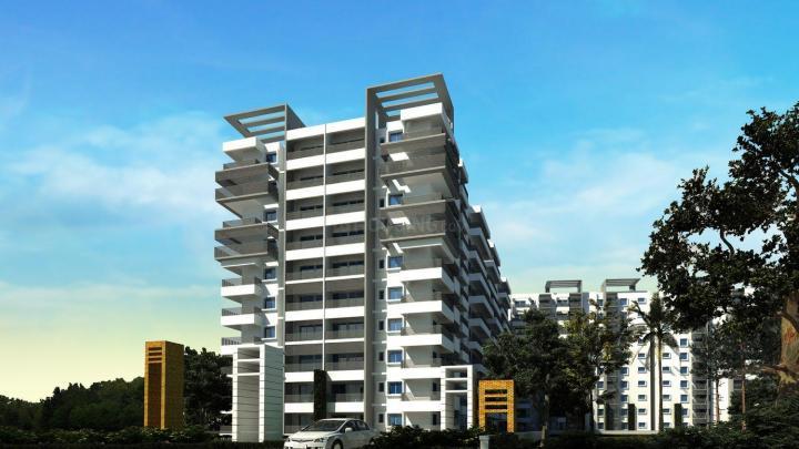 Project Images Image of Aratt Premier in Hoodi