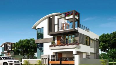 Gallery Cover Pic of Om Swastik Platinum Villa
