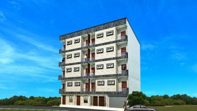 Gallery Cover Pic of Faiman Homes