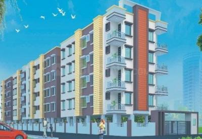 Gallery Cover Pic of Sai Ashray Shree Siddhivinayak Apartment