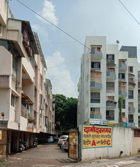 Gallery Cover Pic of Suvidha Damodar Nagar