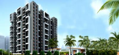 Venkatesh Graffiti Elite Phase 1