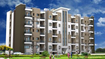 Gallery Cover Pic of Shubham Indus Valley Apartment, Haridwar