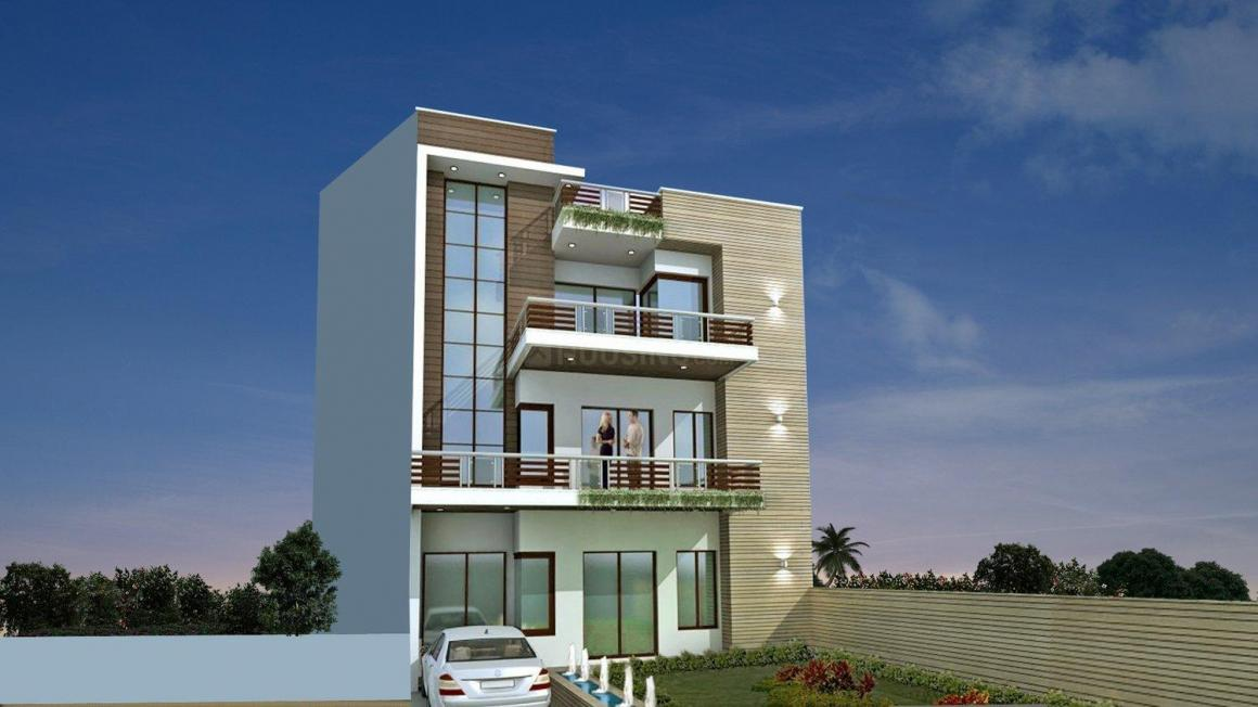 Gallery Cover Pic of Salasar Estate 1