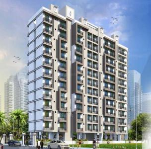 Gallery Cover Image of 490 Sq.ft 1 RK Apartment for buy in Avenue 224, Nalasopara West for 1700000