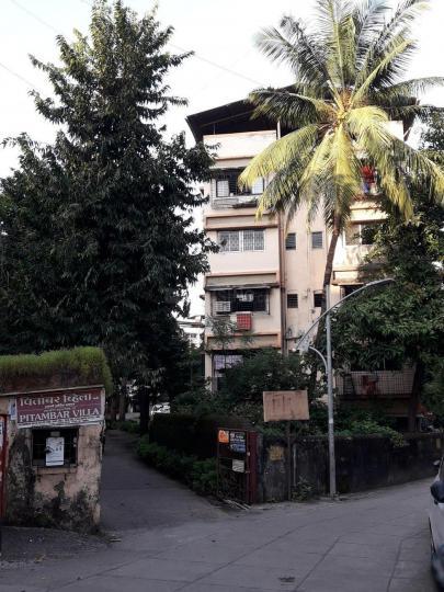 Gallery Cover Pic of Pitambar Villa