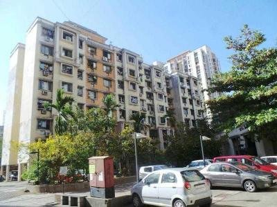 Gallery Cover Image of 950 Sq.ft 2 BHK Apartment for rent in Lodha Paradise, Thane West for 29000