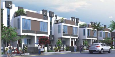 Gallery Cover Pic of Shreedhar Pooja Residency