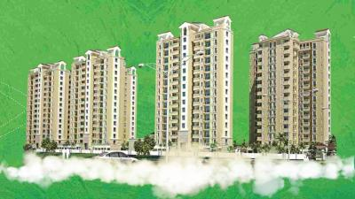 Gallery Cover Pic of Mahima Nirvana II