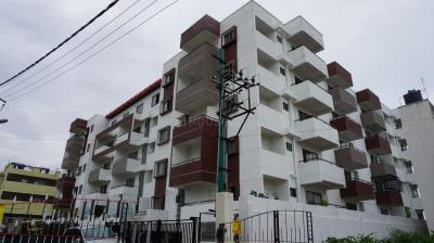 Gallery Cover Pic of Infant Grace Apartment