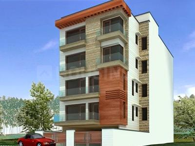 Gallery Cover Pic of Ess Kay Homes - I