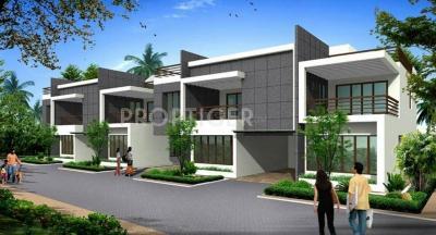 Gallery Cover Pic of Sumanth Sreshta Swaminathan Nagar Villa