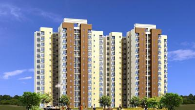 Gallery Cover Pic of Unitech Unihomes 2