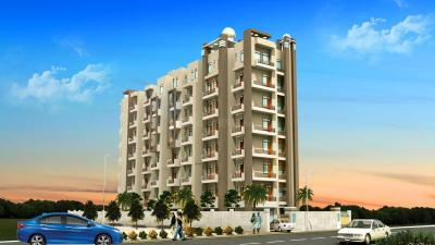 Gallery Cover Image of 200 Sq.ft 4 BHK Independent House for buy in Neesu Residency, Madhav Nagar for 2800000