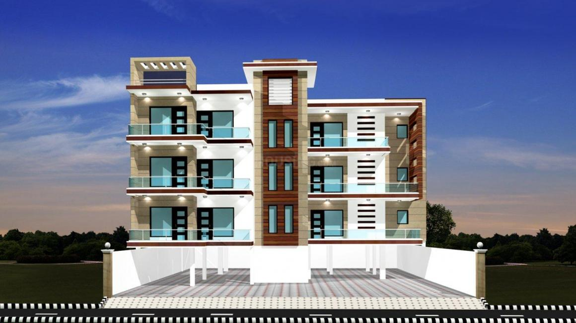 Gallery Cover Pic of Aggarwal Homes - 12