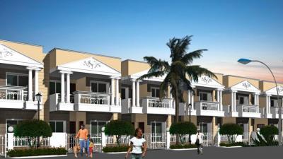 760 Sq.ft Residential Plot for Sale in Lasudia Mori, Indore