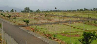 Kanniyappan Nagar The Excellentia Phase III