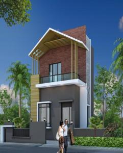 Gallery Cover Pic of Aashay Homes